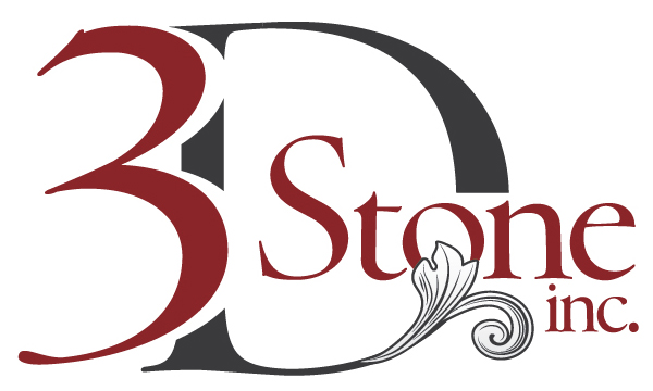 3DStone_LOGO.png