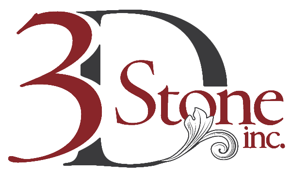 3d-stone-logo.png