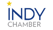 Indy_Chamber.png