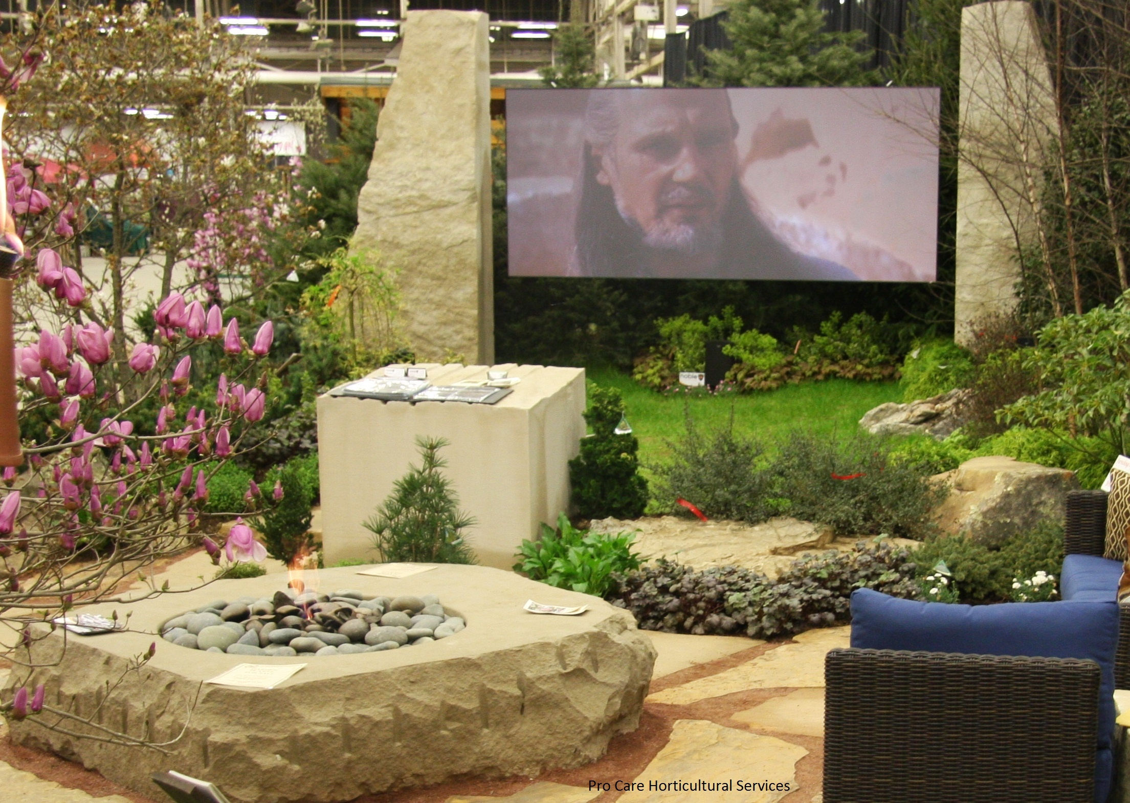 Garringer Outdoor Theater.jpg