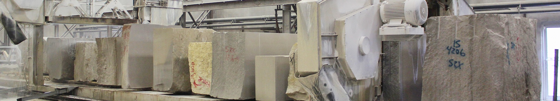 about-limestone-header.jpg