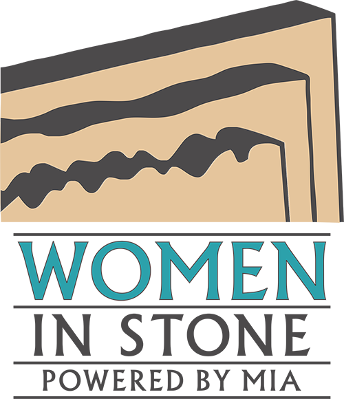 Women_In_Stone_Logo.png